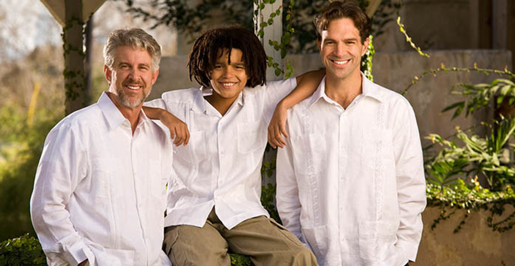 The Guayabera Shirt Store - Cotton and Linen Guayaberas and Linen Clothing