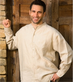 Guayabera Shirts Mens Beach Wedding Attire Guayaberas For Kids